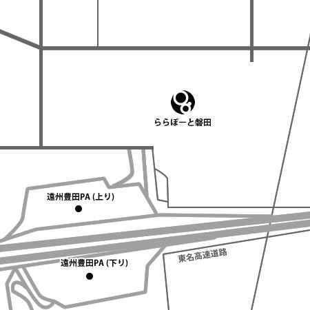 lalaport_iwata