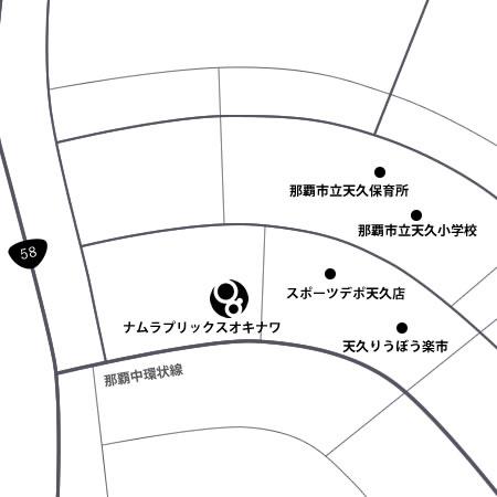 okinawashintoshin