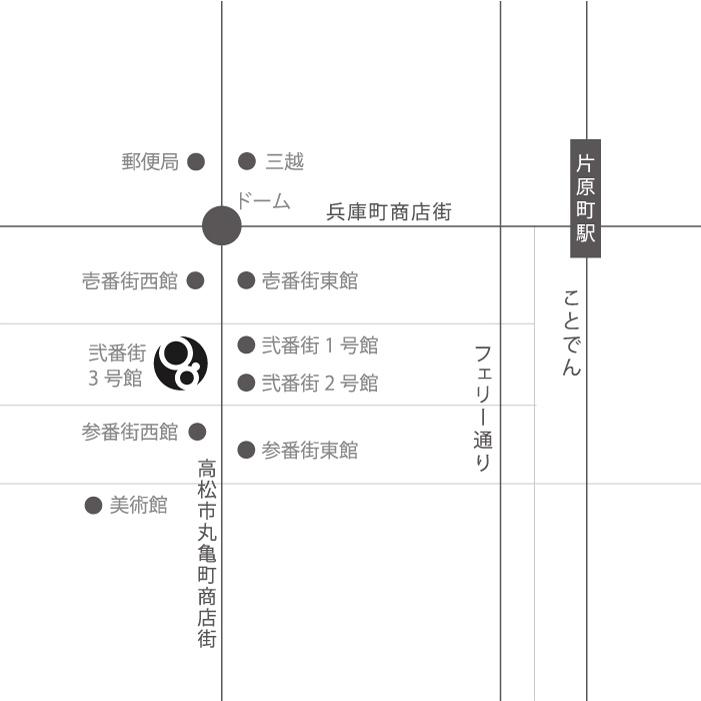 takamatsu_map