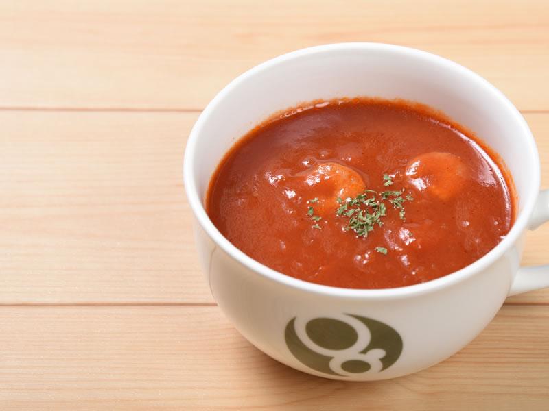 soup01_2