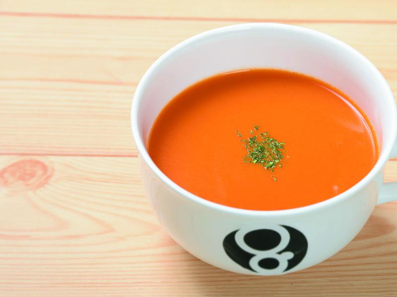 soup03_2