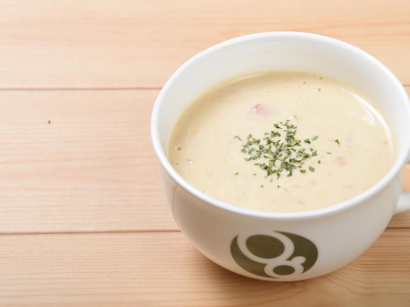 soup04_2