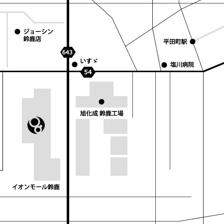 マップ_イオンモール鈴鹿.fw_r1_c1