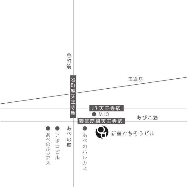 天王寺map_hp
