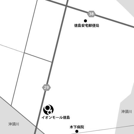 aeon_tokushima