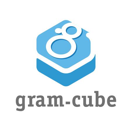 img_shop_gramcube