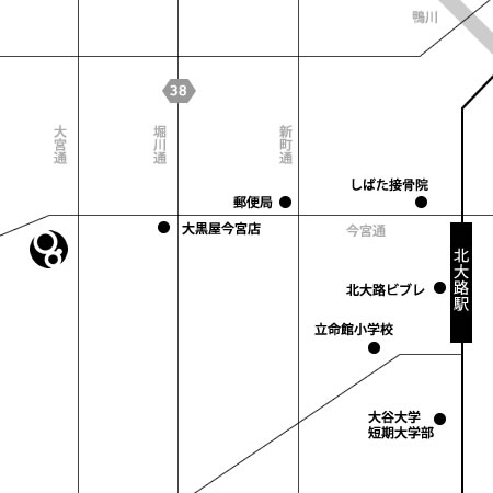 map_shinomiya
